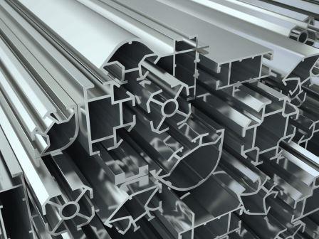 Jasa Aluminium Jogja